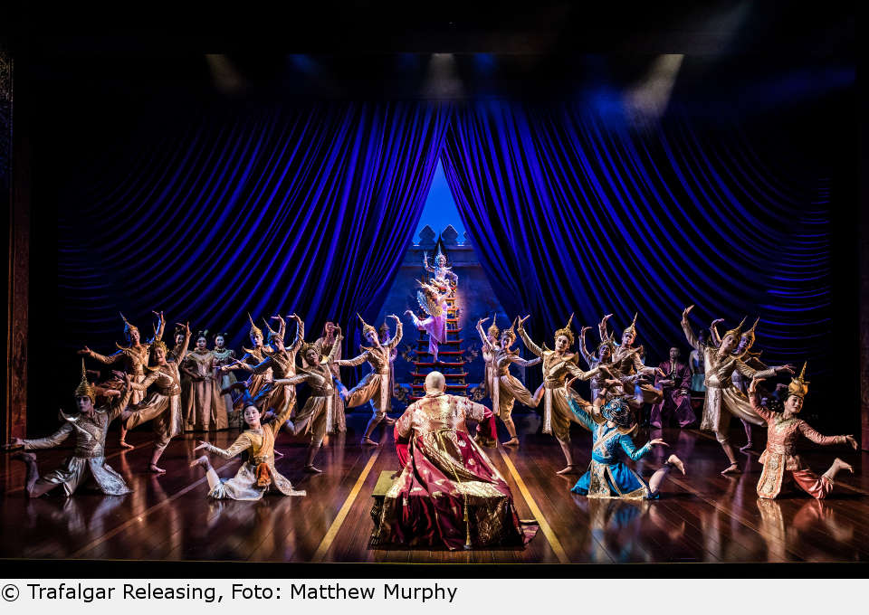 the king and i musical kino 02