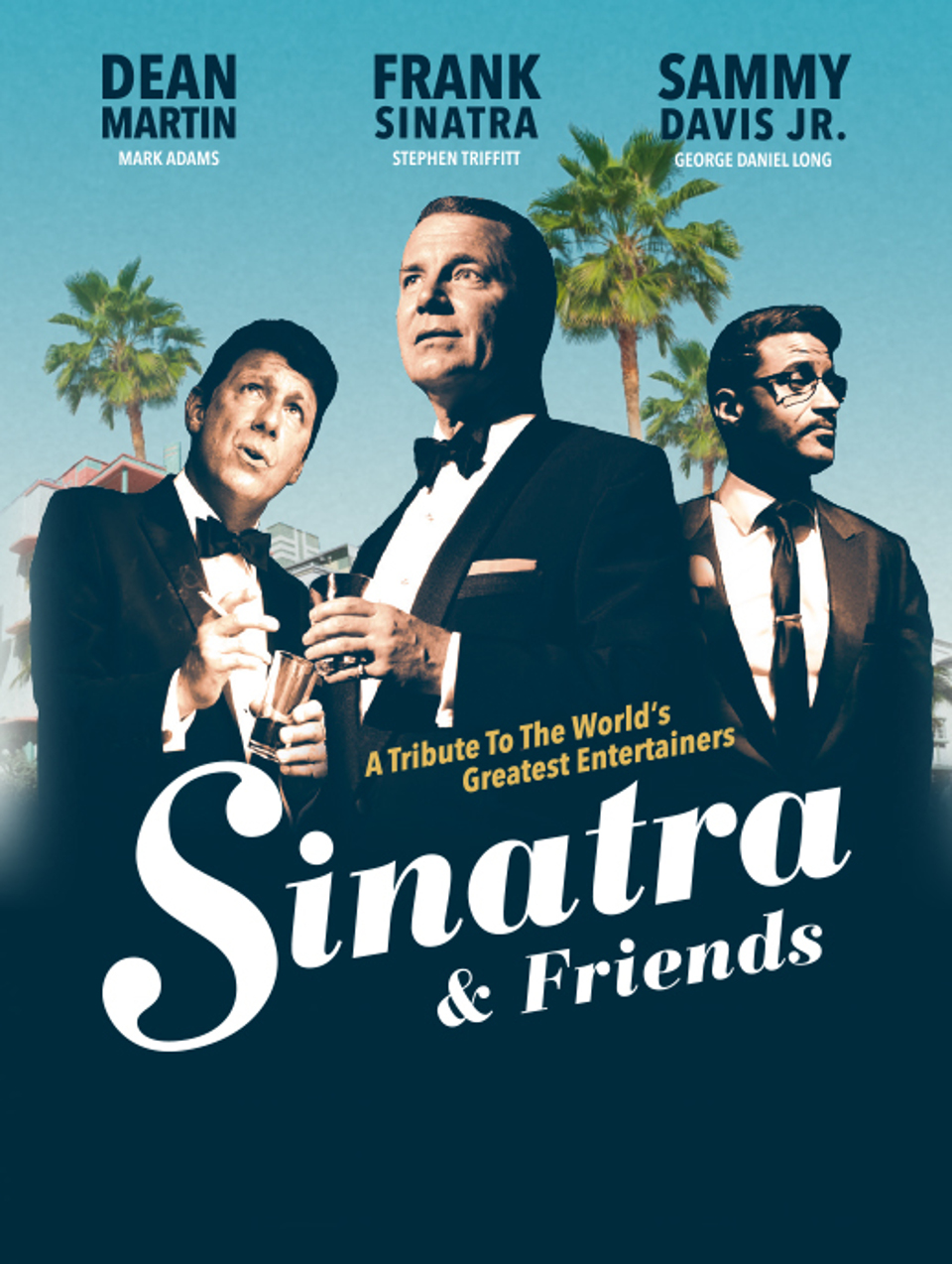 sinatra and friends 01