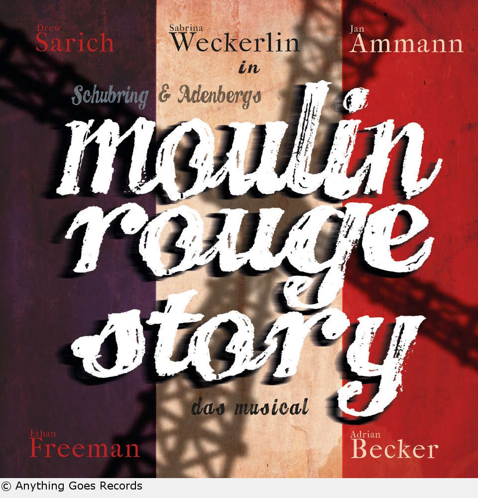 cd moulinrougestory studio 01