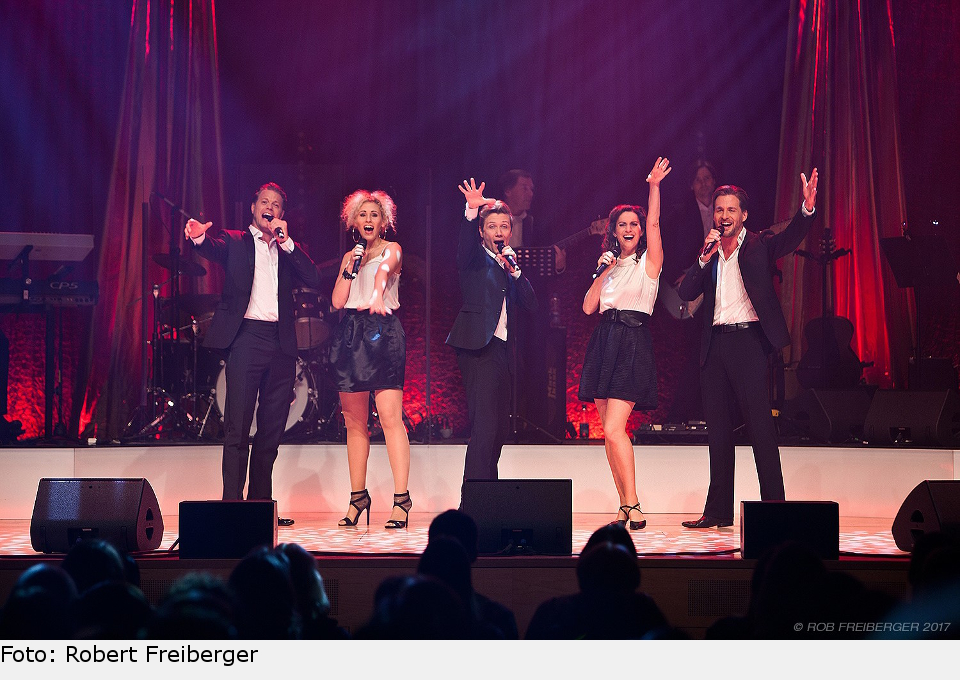 hollywood dreams superstars des musicals 2017 02