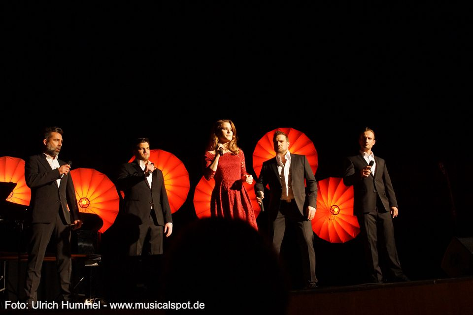 musical gentlemen wernau 2018 08