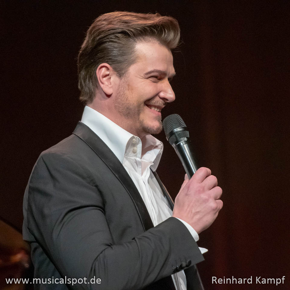 jan ammann musical love story 2019 filderstadt 20190203 07