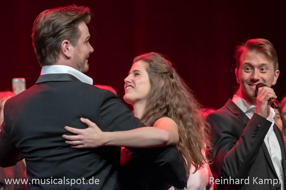 jan ammann musical love story 2019 filderstadt 20190203 12