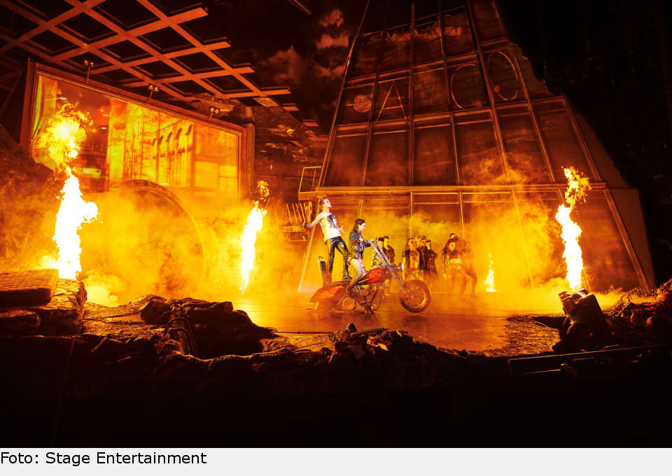 bat out of hell musical oberhausen 2019 04