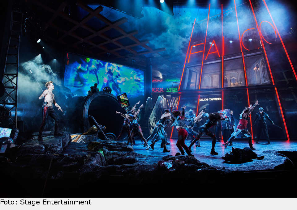 bat out of hell musical oberhausen 2019 05