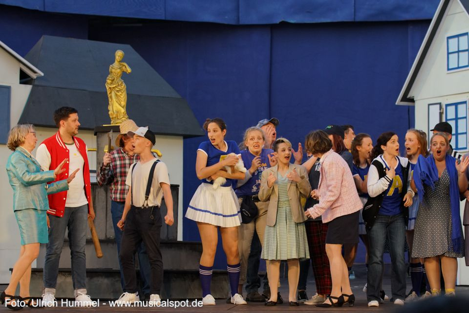 big fish musical leinfelden 075