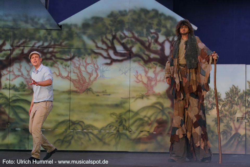 big fish musical leinfelden 082
