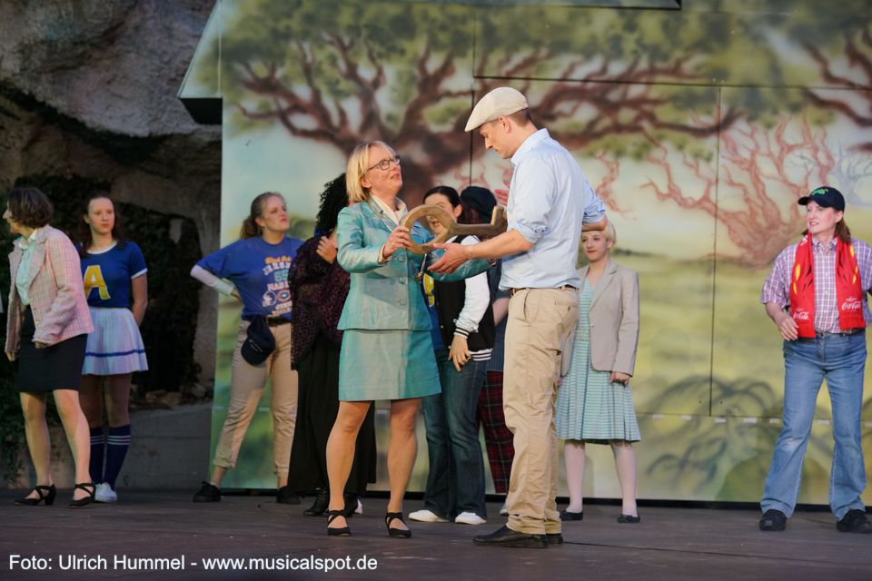 big fish musical leinfelden 087
