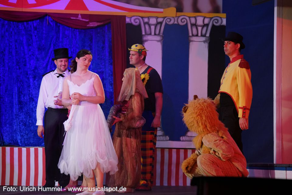 big fish musical leinfelden 112
