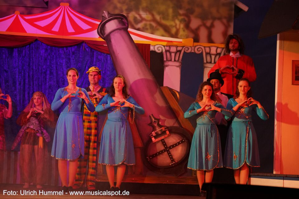 big fish musical leinfelden 118