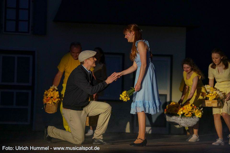 big fish musical leinfelden 133