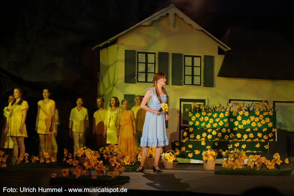 big fish musical leinfelden 134