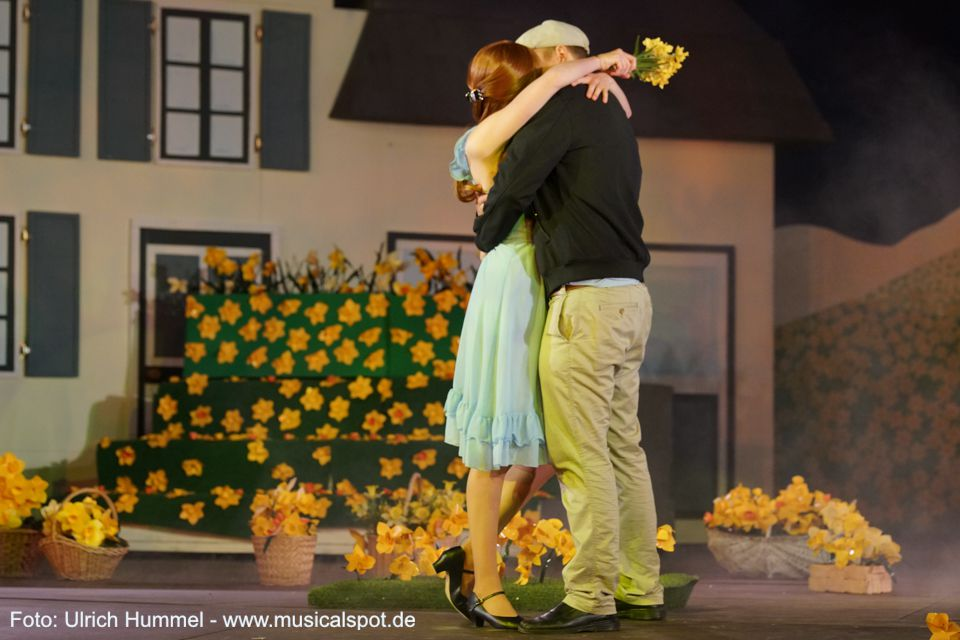 big fish musical leinfelden 137
