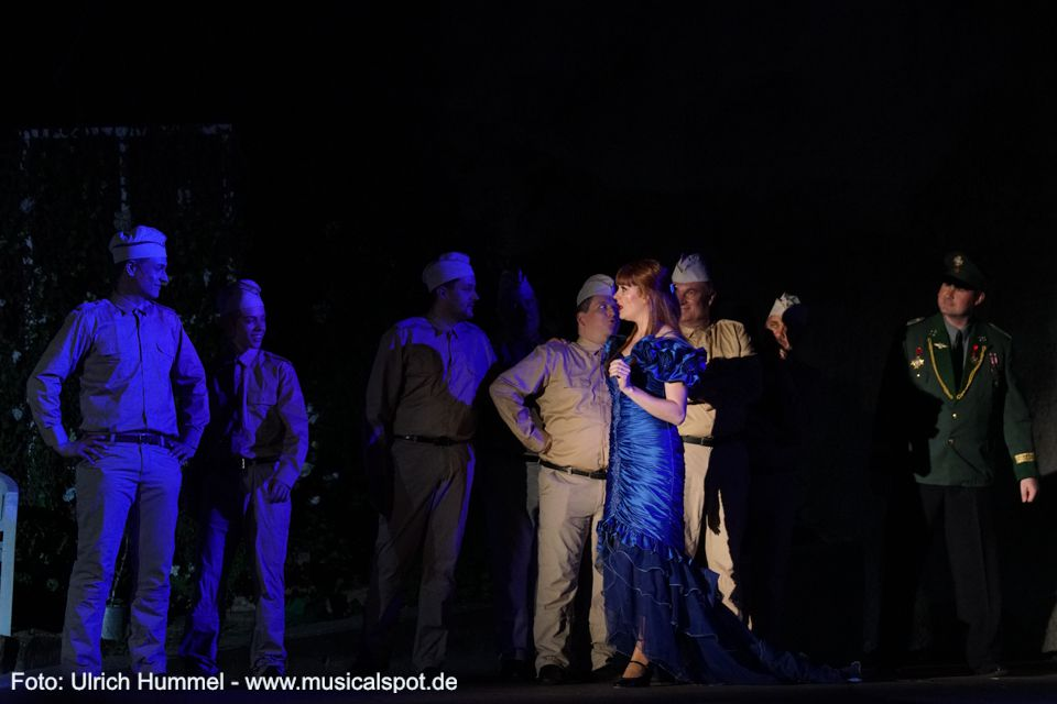 big fish musical leinfelden 140