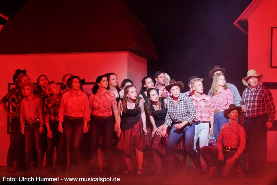 big fish musical leinfelden 171