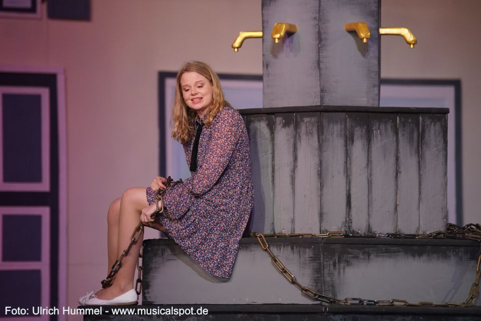 big fish musical leinfelden 195