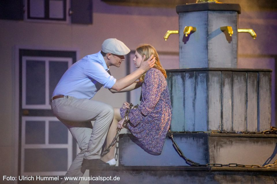 big fish musical leinfelden 197