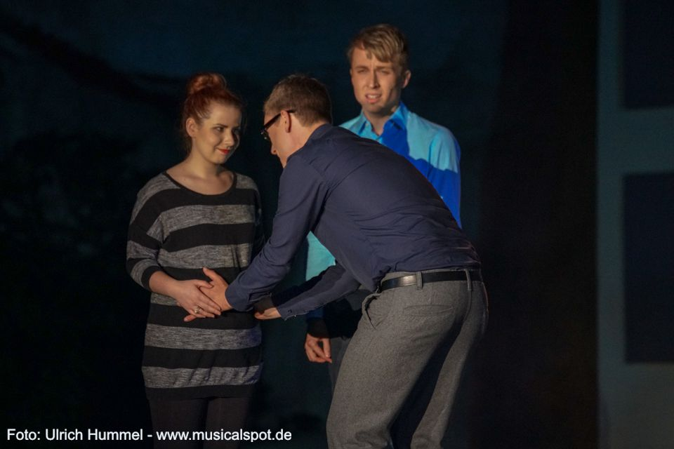 big fish musical leinfelden 221