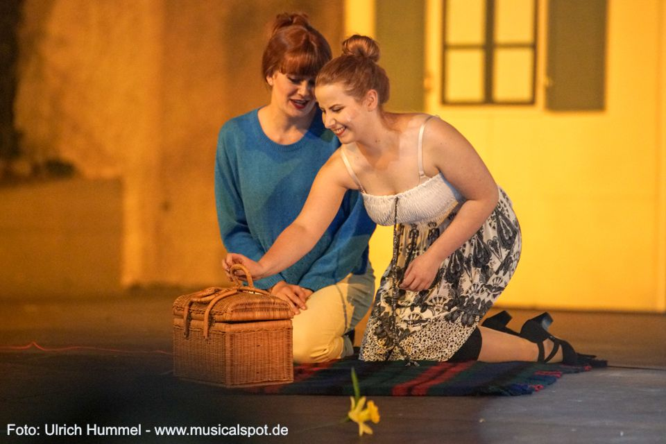 big fish musical leinfelden 232