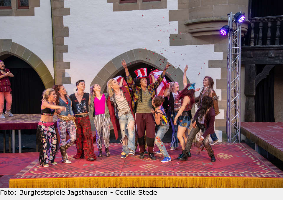 hair musical jagsthausen 2018 01