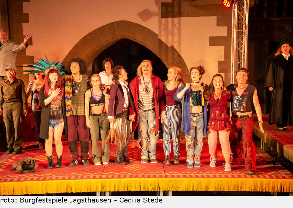 hair musical jagsthausen 2018 03