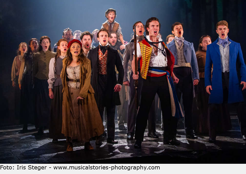 les miserables musical uk tour zuerich 03