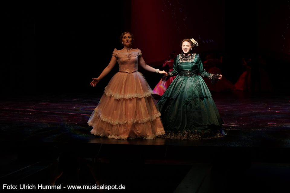 ludwig musical fuessen 2018 039