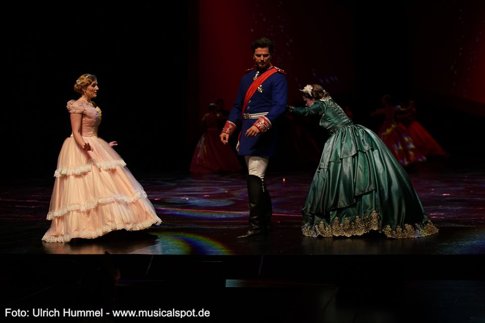 ludwig musical fuessen 2018 041