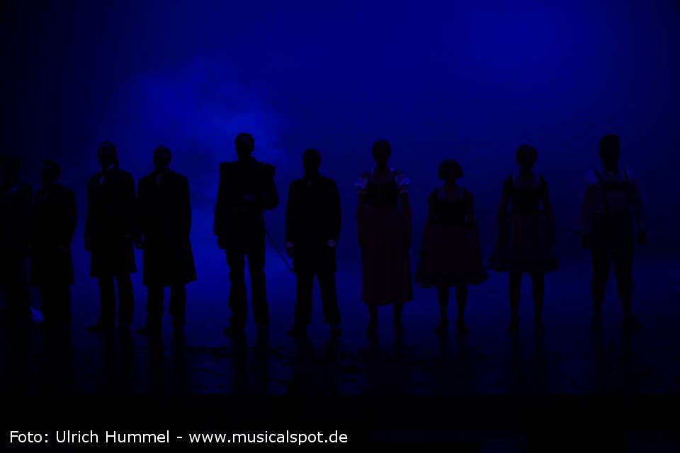 ludwig musical fuessen 2018 099
