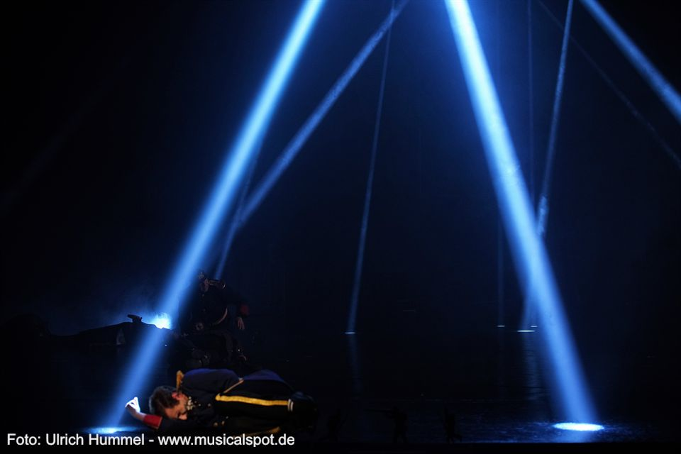 ludwig musical fuessen 2018 117
