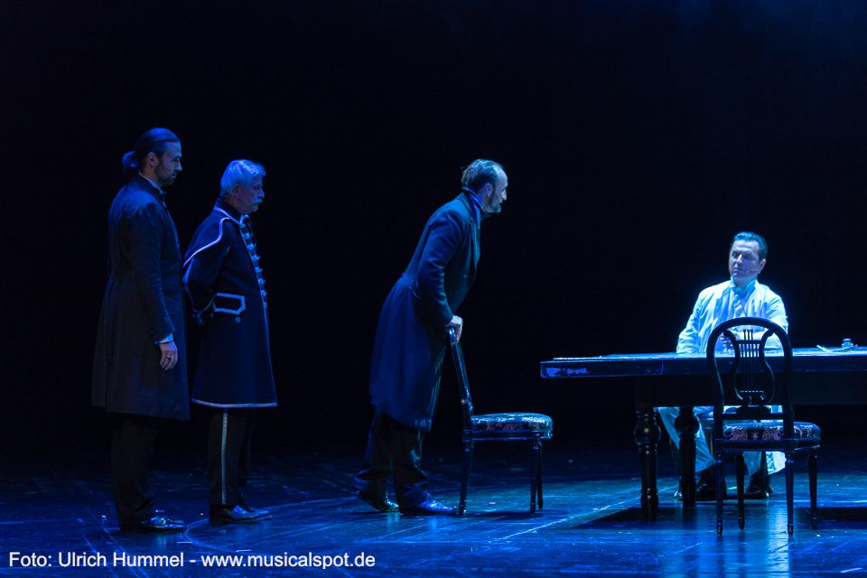 ludwig musical fuessen 2018 191