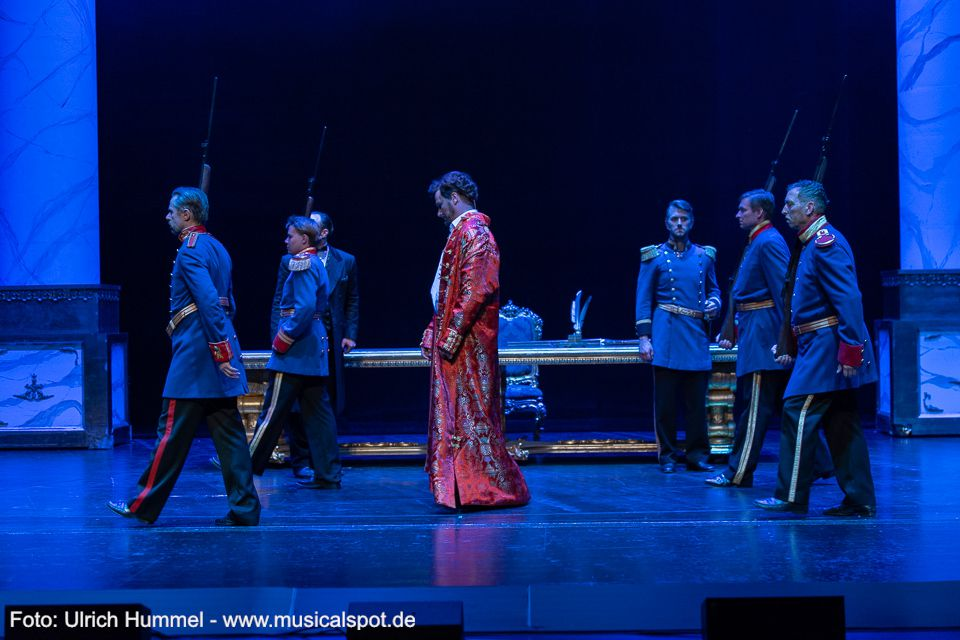 ludwig musical fuessen 2018 217