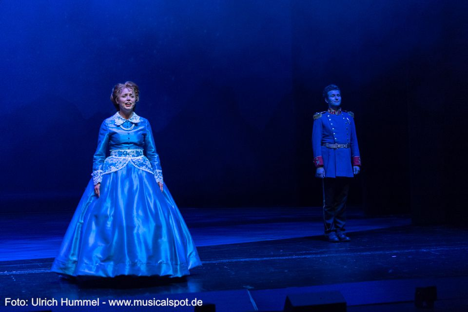 ludwig musical fuessen 2018 245
