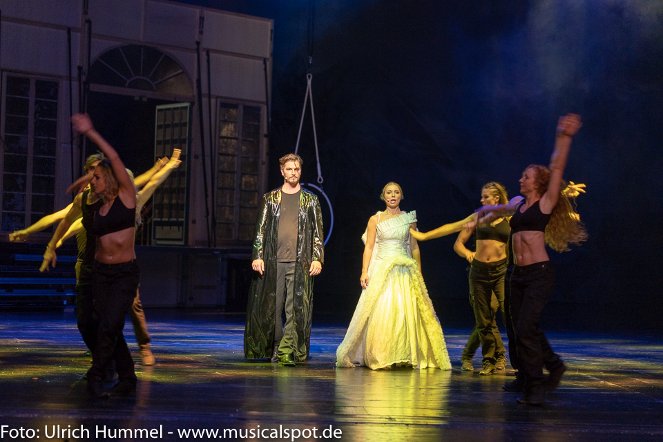 ring musical fuessen 2018 schlussmedley 11