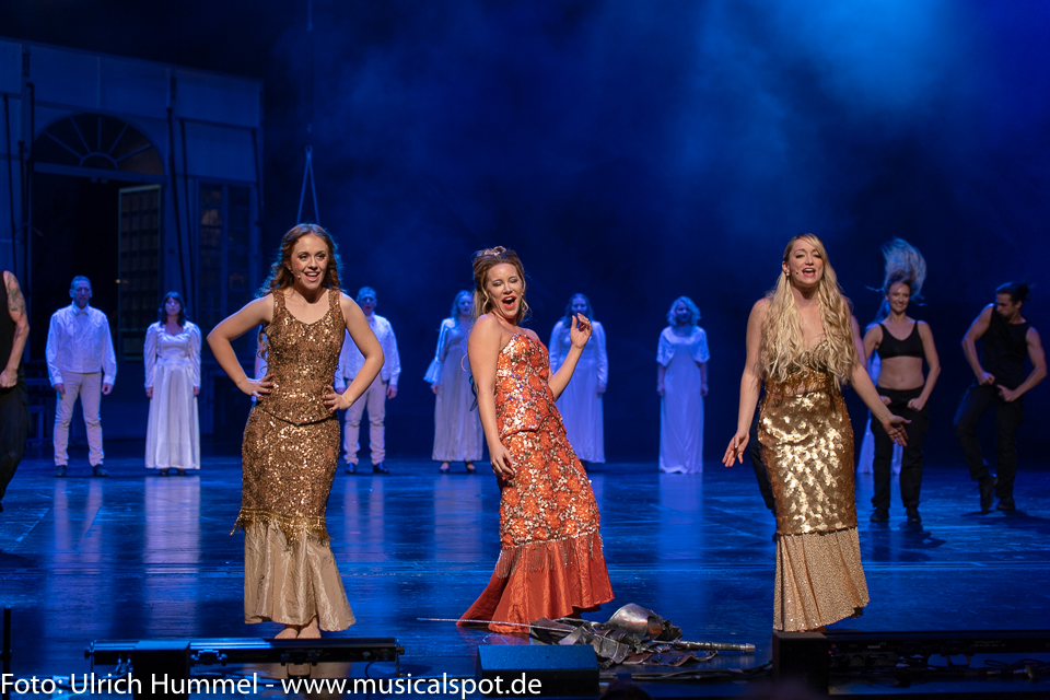 ring musical fuessen 2018 schlussmedley 14