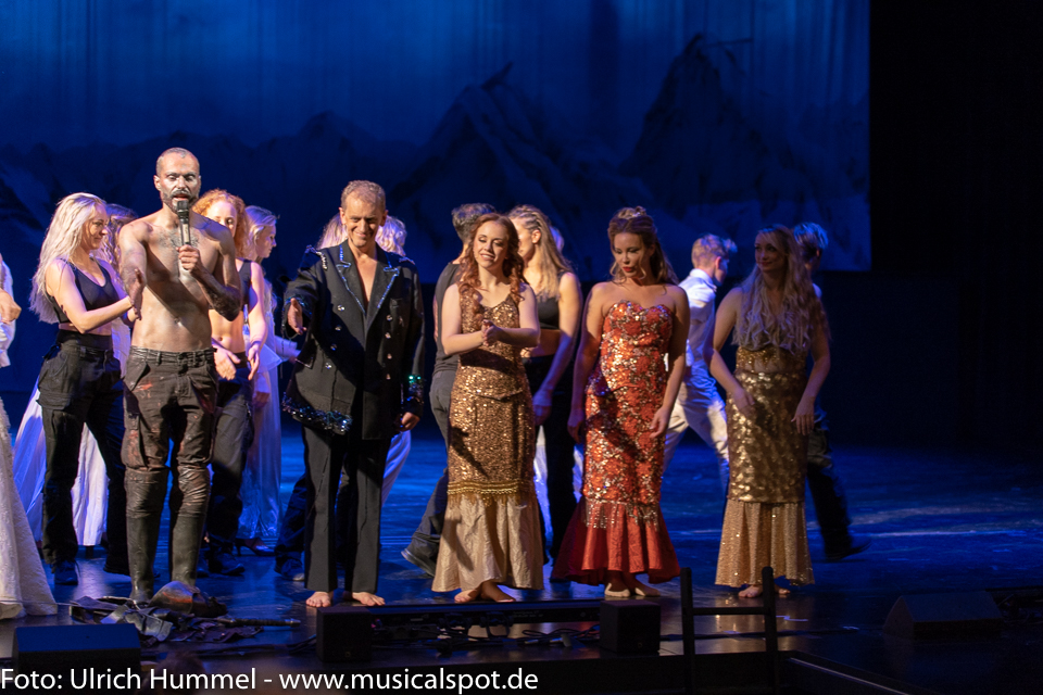 ring musical fuessen 2018 schlussmedley 24