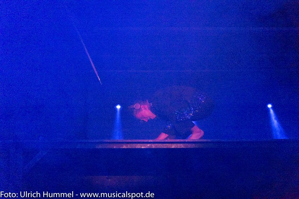 ring musical fuessen 2018 065