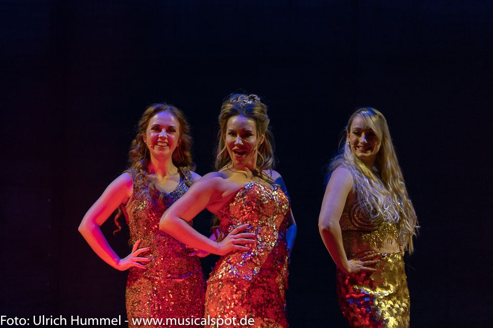 ring musical fuessen 2018 148