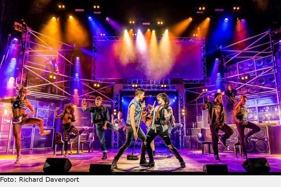 rock of ages musical berlin 2018 01