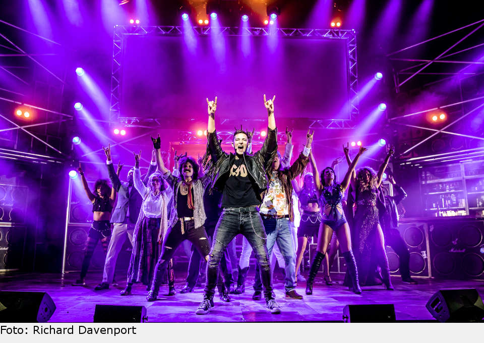 rock of ages musical berlin 2018 03