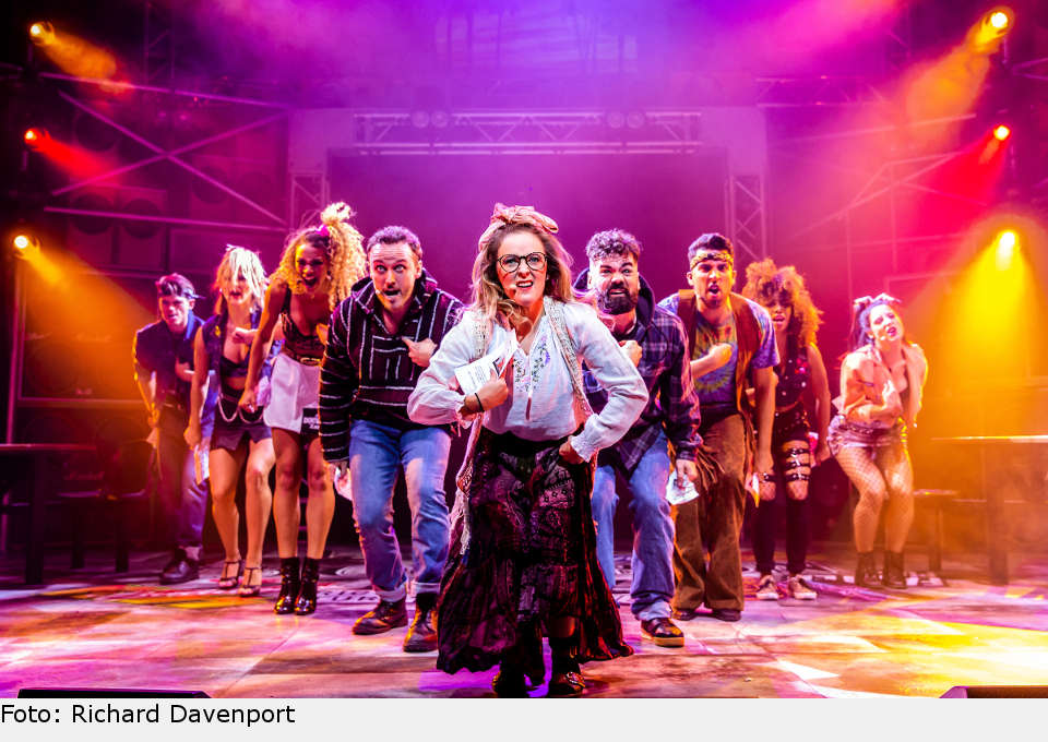 rock of ages musical berlin 2018 04