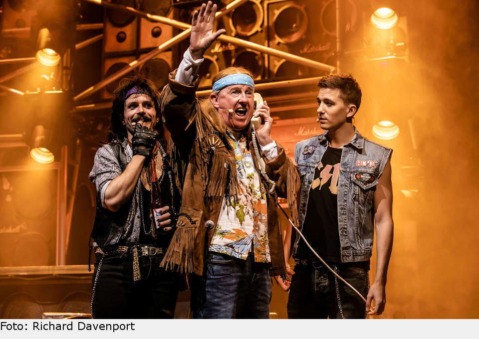 rock of ages musical berlin 2018 05