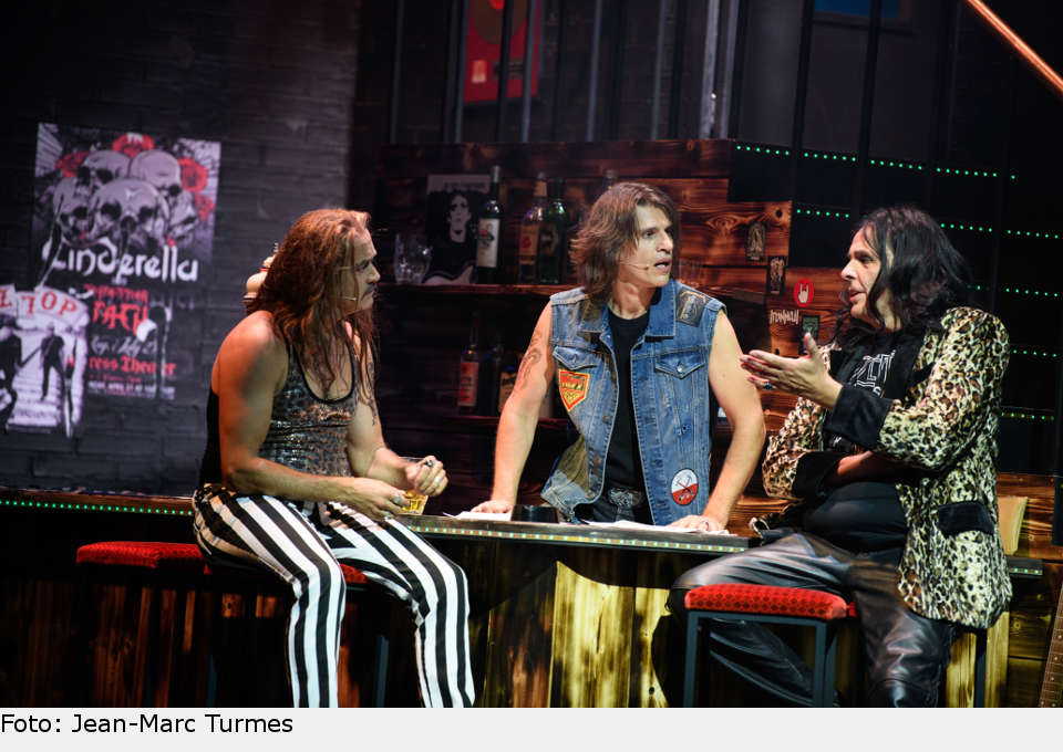 rock of ages musical ulm 2018 01