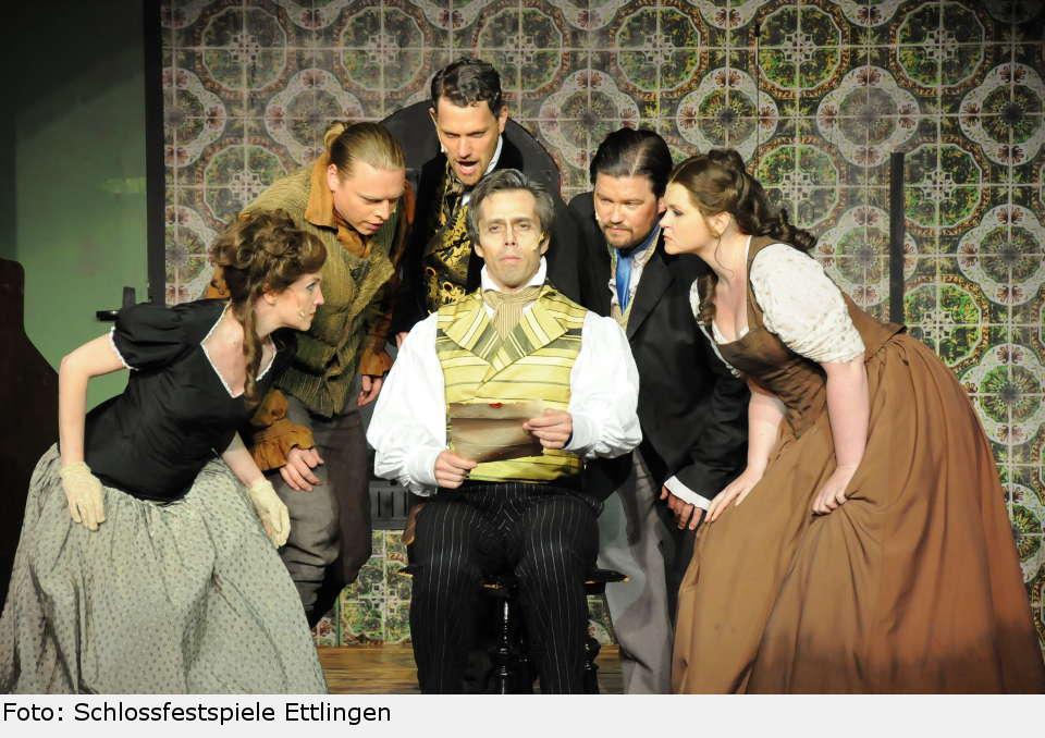 Sweeney Todd Ettlingen 06 2013
