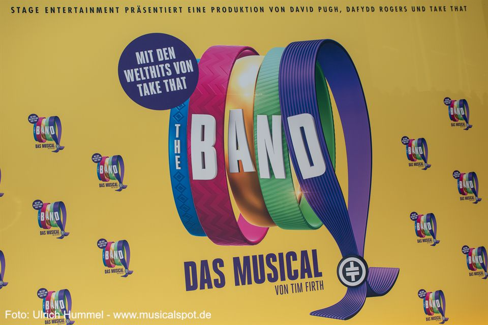 the band musical take that pressekonferenz berlin 2019 02
