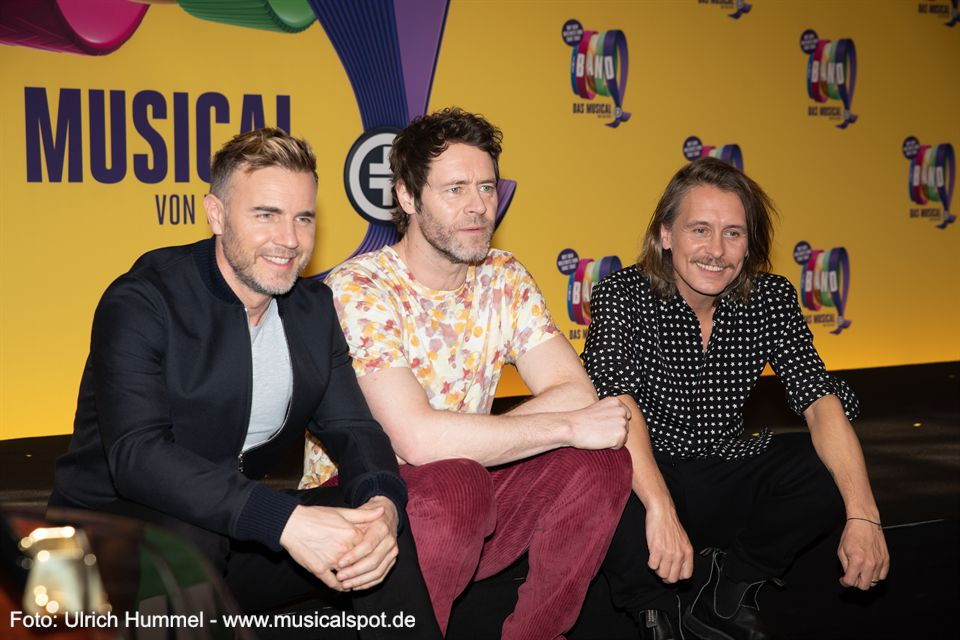 the band musical take that pressekonferenz berlin 2019 09