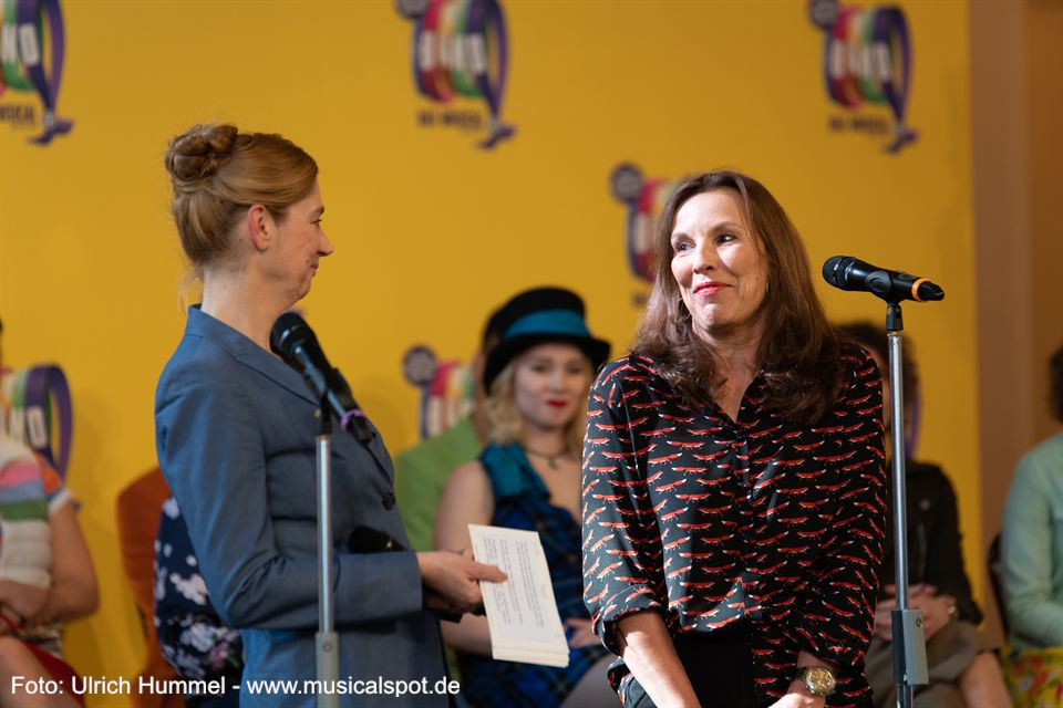the band musical take that pressekonferenz berlin 2019 24