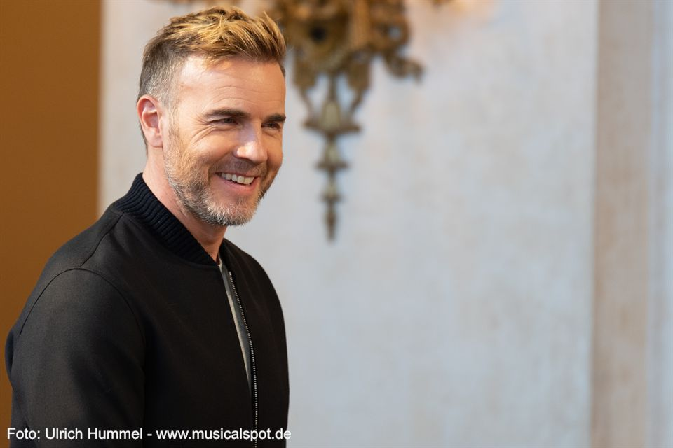 the band musical take that pressekonferenz berlin 2019 32