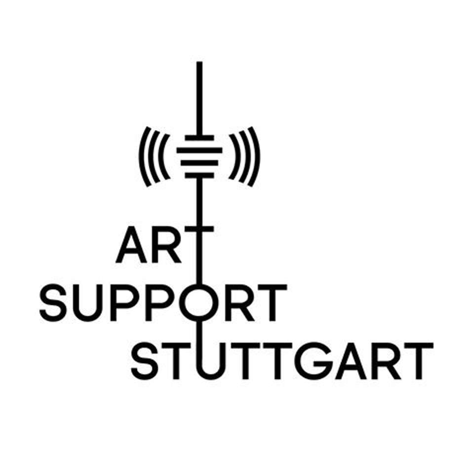 art support stuttgart
