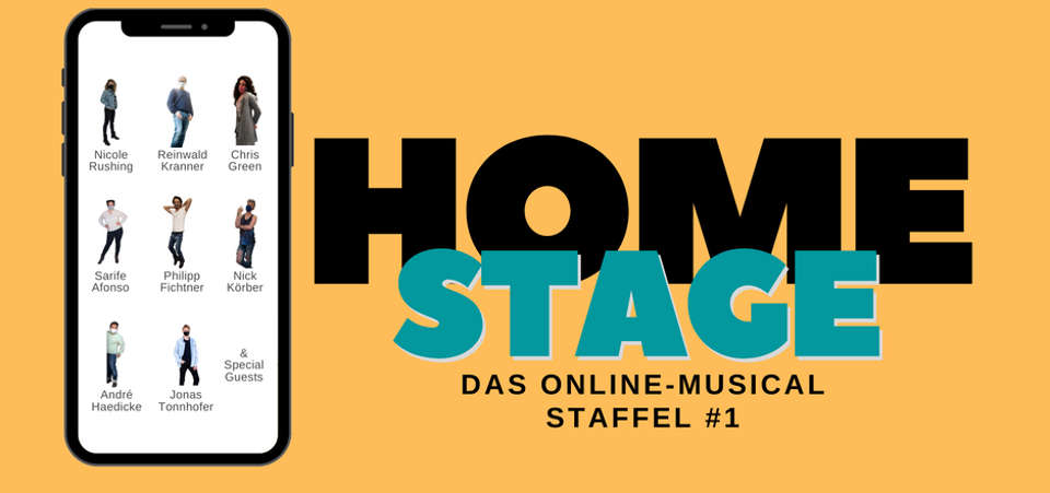 homestagemusical